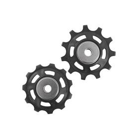 Shimano XTR 11-växlad svart